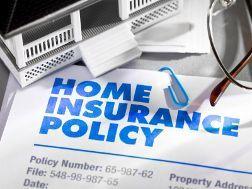 所得税の保険料控除を利用して資産運用.jpg