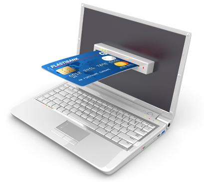 Mac購入でAppleCare以外の保険を掛ける.png