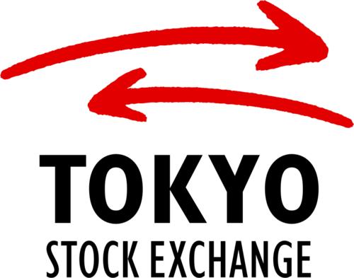 TOPIX買いの金額規模の計算.png