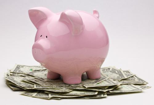 iPhone6の月々サポートで携帯料金を節約.png