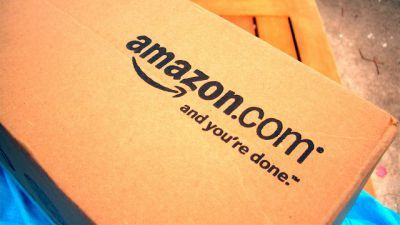Amazonプライム会員がお得すぎるという感想.jpg