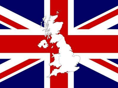 UK_Flag_and_Outline_Map.jpg